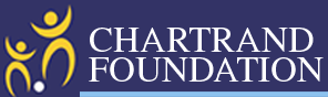 Chartrand Foundation
